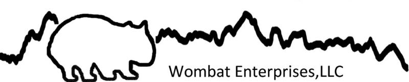 Wombat Enterprises